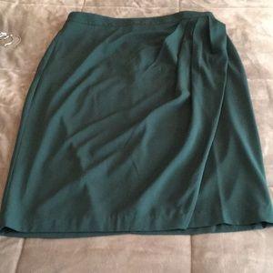 Eva Mendes Skirt!